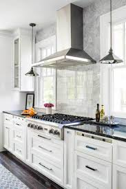 White Kitchen Design Ideas Pictures by 15 Exquisite Kitchen Design Ideas