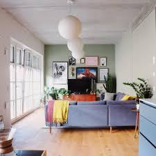 comic wohnzimmer wohnzimmer haus deko wg gesucht