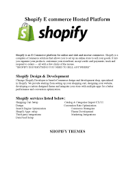 Shopify E Commerce Hosted Platform By SchoolDepot - Issuu Diagnosing A Wp Ecommerce Error On Godaddy Hosting With Php Apc Foundation Shopping Cart Jeezy Hosted Thanksgiving Food Giveaway Which Hosted For Uk Sellers Shopify Bigcommerce Or Australias Leading Software Online Store Solution National Products Technibilt 6242 Fatwcom Web Hosting Website Stock Photo Royalty Free Image The Best Selfhosted Ecommerce Platforms Review Magento Ecommerce Platforms L K Consult Stores And Shops Sacramento Web Design Most Important Features Radical Hub