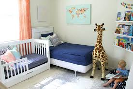 couleur chambre bébé garçon couleur chambre bebe tendance