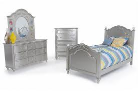 Bedroom Sets Kids Furniture