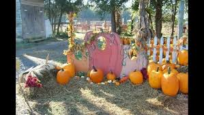 Pumpkin Patches In Arkansas by Frontier Offers Pumpkin And Pizza Patches