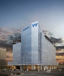 WestStar Bank Announces 14-Level Tower Will Transform El Paso ... Craigslist El Paso Cars And Trucks Elegant Used Jeep For Sale 2017 Chevrolet Colorado Model Details Truck Research Tx By Owner Fresh Buy Sell Trade Filebridge Of The Americas Pasociudad Jurez June 2016jpg Vomac Sales On Twitter Congrats To Agustine Perez From Semi For In Tx Average 2009 Peterbilt Texas Home Design Fniture Awesome 20 Wichita Falls Vehicles Under 800 Available 2013 Freightliner Cascadia 125 Sleeper 472393 2005 Intertional 9400i Eagle Sale In Paso By Dealer Fordflex