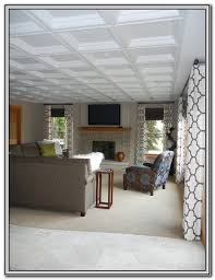 tin ceiling tiles home depot canada tiles home design ideas