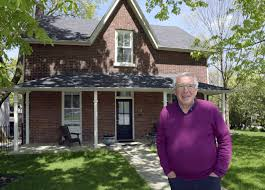 100 Allegra Homes Councillors Approve Blue Goose Redevelopment Heritage