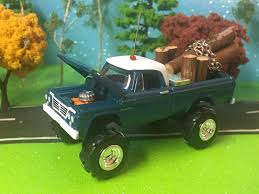Custom Lifted Dodge 1963 D-100 1/64 Scale G5 Lift Kit Log John Deere 164 Scale Ford F350 Quad Duals Farm Truck Majorette Scale Farm Diecast 16 Piece Playset Free Shipping M2 Machines Auto Trucks Release 38 1958 Chevrolet Apache 4x4 72 Ford F100 Custom 4x4 Diecastzone 17 F150 Raptor 2016 Hot Wheels 1955 55 Chevy Cameo 3100 Pickup Truck And 50 Similar Items Two Lane Desktop 81959 Gmc Pickups Little Express Dodge With Ertl Stock Trailer I Golden Nypd New York City Police Ambulance Crown Bronco Lifted Ardiafm A Scale Chevy Tow Truck Just Found This One Ab Flickr Yat Ming 92458 Studebaker Coupe Pick Up 1937 Buy Sell Review