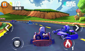 Baltoro Games - GoKart Mania 4 Two Men And A Truck Enters The Gaming World With Mini Mover Mania Trackmania Racing Game Central Monster Great Jeep Racer Nipsapp Gaming Software Images Truck 2 Best Games Resource Monster Mania Mansfield Motor Speedway Oliwier Mnie Taranuje Bro Poszkodowany Album On Imgur Multi Level Smart Car Parking Games Android Usa Forklift Crane Oil Tanker Free Download Of Spa Steam Kidsmania Sweet Toy Trucks With Candy 12 Pk Chocolate Driving Gogycom