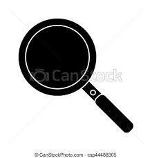 moule cuisine cuisinier cuisine icône moule pictogramme 10 clipart