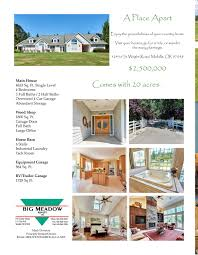 Elite Equestrian Magazine Nov Dec 2016 By Elite Equestrian LLC - Issuu Residential Search Results From 8000 To 100 In All 1000 4000 Cities Willamette Valley Life Summer 2013 By Randy Hill Issuu Molla Oregon Homes For Sale 2401_en_thegroomingbncoupon_doggiedaycarejpg 2nd Friday 75000 2000 Grooming At Tiffanis Home Facebook