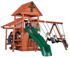Backyard Adventures - 11 Photos - Contractors - 26833 Interstate ... Wooden Swing Sets Toysrus Products Outdoor Playsets Backyard Adventures Denver Red And Green Living Room Rustic Duvet Discovery Atlantis Cedar Set Walmartcom Backyards Superb Ideas For An Adventure Themed Birthday Party Why You Shouldnt Buy Cheap Online Nj Swingsets The Best Of Urban Project