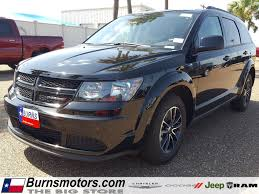 Featured New Cars, Trucks & SUVs | Burns Motors In McAllen | Khosh Craigslist Brownsville Cars By Dealer Carsiteco Fiesta Has New And Used Chevy Trucks For Sale In Edinburg Tx Mcallen And Best Car 2018 Dealership Mcallen Clark Chevrolet Houston Awesome Toyota Camry Fayetteville Nc Owner Carssiteweborg 82019 Texas Ford Under 3000 Corpus Christi Many Models Diesel Truck For San Antonio In Laredo Tx 2019 20 Top Designs On Cmialucktradercom