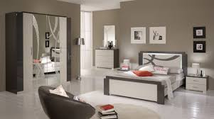 armoire chambre but emejing meuble chambre but pictures awesome interior home