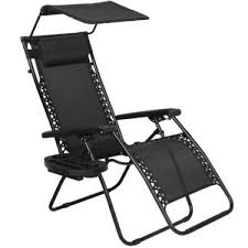 Best Choice Products Folding Zero Gravity Recliner Lounge ... Kelsyus Premium Portable Camping Folding Lawn Chair With Fniture Colorful Tall Chairs For Home Design Goplus Beach Wcanopy Heavy Duty Durable Outdoor Seat Wcup Holder And Carry Bag Heavy Duty Beach Chair With Canopy Outrav Pop Up Tent Quick Easy Set Family Size The Best Travel Leisure Us 3485 34 Off2 Step Ladder Stool 330 Lbs Capacity Industrial Lweight Foldable Ladders White Toolin Caravan Canopy Canopies Canopiesi Table Plastic Top Steel Framework Renetto Vs 25 Zero Gravity Recling Outdoor Lounge Chair Belleze 2pc Amazoncom Zero Gravity Lounge