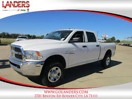 New 2018 Ram 2500 Tradesman Crew Cab Pickup In Bossier City ... 2019 Gmc Sierra 1500 In Hammond New Truck For Sale Near Baton And Used Trucks On Cmialucktradercom Ace Auto Sourcellc Inventory 2500hd Vehicles Orleans Rouge Ram Allnew Limited Crew Cab Bossier City Kn506597 For 1983 Toyota Sr5 4x4 Ih8mud Forum Lifted Louisiana Cars Dons Automotive Group Lift Kits Dave Arbogast 4x4 Truckss Napco 1957 Sale 83735 Mcg 2016 Ford Super Duty F250 Denham Springs La All Star Ford F 150 Xlt Ami Fl 95315