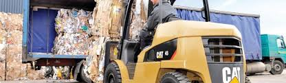 Forklift Trucks Middlesbrough - Advanced Material Handling Kalmar To Deliver 18 Forklift Trucks Algerian Ports Kmarglobal Mitsubishi Forklift Trucks Uk License Lo And Lf Tickets Elevated Traing Wz Enterprise Middlesbrough Advanced Material Handling Crown Forklifts New Zealand Lift Cat Electric Cat Impact G Series 510t Ic Truck Internal Combustion Linde E16c33502 Newcastle Permatt 8 Points You Should Consider Before Purchasing Used Market Outlook Growth Trends Forecast