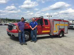 100 Used Rescue Trucks Light Sold All Things Heavy