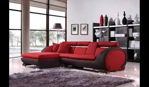 Simmons Harbortown Sofa Big Lots by Click Clack Sofa Big Lots