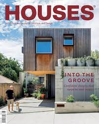 104 Residential Architecture Magazine Houses Au