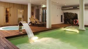 100 Spa 34 Hotel Vilamont