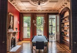100 Modern Interior Design For Small Houses Kitchen Photo Ideas Photos Space