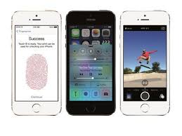Wal Mart cuts iPhone 5 prices in stores