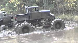 Mud Trucks | Maxresdefault.jpg | Mudding | Pinterest | Rats, 4x4 And ... Video 1stgen Cummins Goes One Mud Hole Too Far Videos And Pics Bnyard Boggers Truck Long Jump Ends In Crash Landing Moto Networks Cowboys Pull Party 2016 Orlando Prime Cut Pro Awesome Cars When The Girls Car Stuck In Mud The Five Most Outrageous 4x4s At Sema Drivgline Event Coverage Mega Race Axial Iron Mountain Depot Show Me Scalers Top Challenge Big Squid Rc Suffolk Jam Virginia Peanut Fest Reckless Truck Home Facebook Diessellerz Baddest Tractor Mud Trucks In Zwolle La Part 2 Youtube