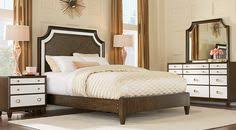 Sofia Vergara Bedroom Furniture by 3226 White Bedrooms White Bedroom Set Bedrooms And Room Ideas