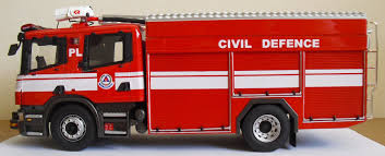Masterpiece Collectibles Scania Civil Defence Pumper Stephen Siller Tunnel To Towers 911 Commemorative Model Fire Truck My Code 3 Diecast Collection Trucks 4 3d Model Turbosquid 1213424 Rc Model Fire Trucks Heavy Load Dozer Excavator Kdw Platform Engine Ladder Alloy Car Cstruction Vehicle Toy Cement Truck Rescue Trailer Fire Best Wvol Electric With Stunning Lights And Sale Truck Action Stunning Rescue In Opel Blitz Mouscron 1965 Hobbydb Fighters Scania Man Mb 120 24g 100 Rtr Tructanks