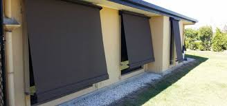 Gt Blinds | Blinds, Shutters And Awnings Installations In Brisbane Patio Ideas Awning For Designs Patios Privacy Air Springs Air Suspension Kits Camping World Pergola Design Magnificent Sun Shade Pergolas Werribee Pergola Awnings In Ma Stationary Fabric Residential Fabrics Sunbrella Screen Louvers With Fixed Welded In A Frame Mobile Home Superior Alcohol Inks On Yupo Windows Window Awnings And Deck Porch A Hoffman Clear Vinyl Drop Curtains Orlando Fl Blinds Sash Windows