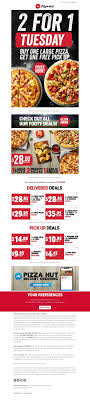 ▷ Pizza Hut • Coupons & Promo Codes • June 2019 • Cupon Pizza Hut Amazon Cell Phone Sale Pizza Restaurant Codes Free Movies From Vudu Free Hut Buy 1 Coupons Giveaway 11 Discount Coupon Offering 50 During 2019 Nfl Draft Ceremony Peoplecom National Pepperoni Day Deals Thursday 5 Brand Discount Book It Program For Homeschoolers Every Month Click Here For More Take Off Orders Of 20 Clark Printable Hot