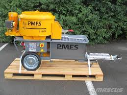 Putzmeister -s5ev-tm, Germany, $15,805, 2017- Concrete Pump Trucks ... Sany America Concrete Pump Truck Promo Youtube 5 Critical Factors For Choosing Your Mounted Pumps Getting To Know The Different Types Concord Home Facebook Automartlk Ungistered Recdition Isuzu Giga Concrete Pump Concos Putzmeister 47z Specifications Buy Used S5evtm Germany 15805 2017 Concrete Pump Trucks 28m Boom For Sale Junk Mail Best Sale Zoomlion Used Truck 52m 56m Pumping New York Almeida