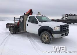 2006 FORD F550 PICKER TRUCK - Weaver Bros. Auctions Ltd. 2010 Ford F550 Super Duty Bucket Truck Item K6334 Sold Available Crane Truck 2015 Service Truck3 Ste Equipment Inc 2005 Rugby Dump Youtube New Mechanics Service 4x4 At Texas Center 2009 Altec At37g 42ft Bucket C12415 Trucks 9 Person Crew Carrier Fire Big Used Ford Flatbed Truck For Sale In Az 2280 2007 For Sale In Medford Oregon 97502 Central 42 Dom111 Imt Southwest Products