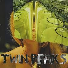 Smashing Pumpkins Machina Ii Download by New Album Twin Peaks