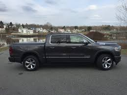 100 Defiant Truck Products On The Road Review Ram 1500 Limited Portland Press Herald