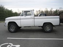 1963 Chevy K10 C10 4x4 Short Bed Truck 350 Power Steering Brakes ... 1963 Chevrolet C10 Carstrucks Pinterest Chevy C10 And Used Cars Greene Ia Trucks Coyote Classics Chevy 12 Ton Semi Custom Pickup 1964 Pickup Bagged Youtube 1965 Truck For Sale In Texas 2019 20 Top Car Models Home Farm Fresh Garage Crosscountry Road Warriors Cross Paths At Hemmings Cruise Tci Eeering 471954 Suspension 4link Leaf 195556 Big Window Transportation Shortbed Pickup Rat Rod For Sale Chevrolet