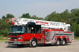 Kittanning Fire Department #1 Detroits New Fire Engine Taken Out Of Service Less Than Day After Spartan Motors Completes Acquisition Smeal Fire Apparatus American Lafrance 900 Series Midmount Ladder Chicagoaafirecom A Brand Home Facebook Turntable Ladder The Lesser Slave Regional Service In Alberta Pumpers Custom Midship Sterling Va Smeal Fire Apparatus Aerial 105 Ft Rear Mount Danko Emergency County Ppares To Replace Three Trucks Local Trucks Co