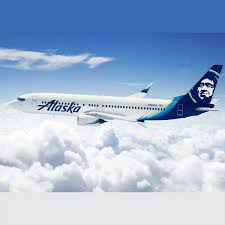 Pin By Spoofee Deals On Discount Tips | Ticket Sales ... American Airlines Coupon Code Number Pay For Flights With Ypal Credit Alaska Mvp Gold 75k Status Explained Singleflyer Credit Card Review Companion Certificate How To Apply Flight Network Promo Code Much Are Miles Really Worth Our Fly And Ski Free At Alyeska Official Orbitz Promo Codes Coupons Discounts October 2019 Air Vacations La Cantera Black Friday Klm Deals Promotions Dr Scholls Coupons Printable 2018 Airline Flights Codes 2017 Otrendsnet The Ultimate Guide Getting Upgraded On