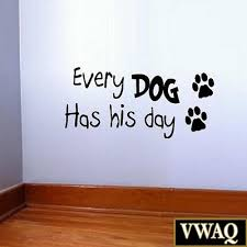 Innovation Dog Wall Art Plus Modern Themed From Fifi Pascale Milk Canvas Stickers Sayings Quotes Decor Uk