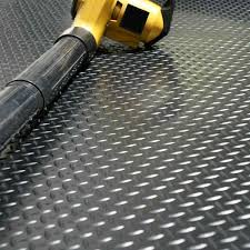 Cheap Shed Floor Ideas by Floor Industrial Rubber Mats Floor Industrial Rubber Mats Floor