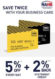 NAHB Member Discount At Lowe's For Pros Nahb Member Discount At Lowes For Pros 50 Mothers Day Coupon Is A Scam Company Says 10 Off Printable Coupon Code February 2015 Local Coupons Barcode Formats Upc Codes Bar Graphics Holdorganizer For Purse Ziggo Voucher Codes Online Military Discount Code Lowes Rush Essay Yogarenew Online Entresto Free Olive Garden 2016 Nice Interior Designs Stein Mart Charlotte Locations Jon Hart 2019 Adidas The Best Dicks Sporting Goods Of 122 Gift Card Promo Health And Beauty Gifts
