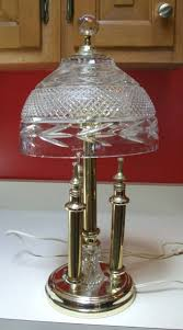 Stiffel Floor Lamps Vintage by Stiffel Lamps Shades Not Included Please Follow This Link For