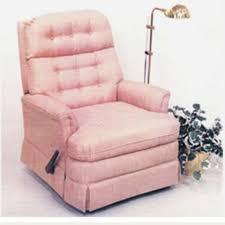 100 Reclining Rocking Chair Nursery Furniture Console Casey Target Swivel Lane Faux