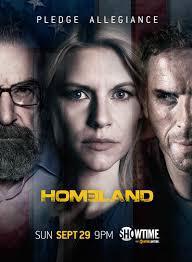 HOMELAND Season 3 Episode 5 Recap