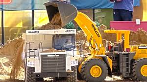 BIG&HEAVY RC Construction-Site! Rc Dump-Truck! Komatsu! Volvo! MAN ... Wallpaper Komatsu 830e Dump Truck Simulation Games 8460 Hd7857 Rigid Dump Truck Video Dailymotion Used Hd3256 Salg Utleie 4stk Rigid Trucks Year Giant 960e Youtube Launches Two New Articulated Ming Magazine Universal Hobbies Uh 8009u Hd605 1 Hm3003 Price 138781 2014 Articulated This Is The Only Footage Of Komatsus Cabless And Driverless Frame Oztrac Equipment Sales Perth Wa Hm400 Adt 51462 Hm 3002 26403 Trucks