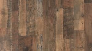Lowes Canada Bathroom Exhaust Fan by Amazing Laminate Flooring Laminate Wood Floors Lowes Canada Inside