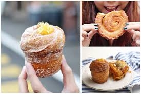 100 Melbourne Bakery Lune Croissanterie Possibly The Most Raved About In
