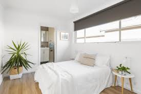 100 Bondi Beach Houses For Sale Latest Real Estate For In NSW 2026 Jun 2019