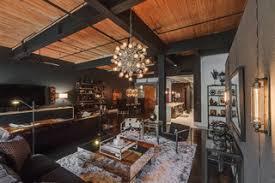 75 industrial wohnzimmer ideen bilder april 2021 houzz de