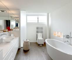 heizbaer badezimmer modern heizbär in zukunft mein