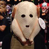 Halloween Town Burbank Ca Hou by Halloween Town 135 Photos U0026 251 Reviews Costumes 2921 W